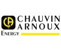 CA_Energy