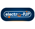 ELECTRO PJP Banner