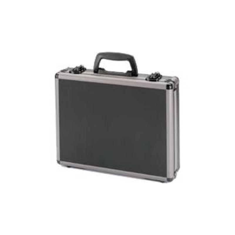 Koffer Metrix 320 x 260 x 90 mm