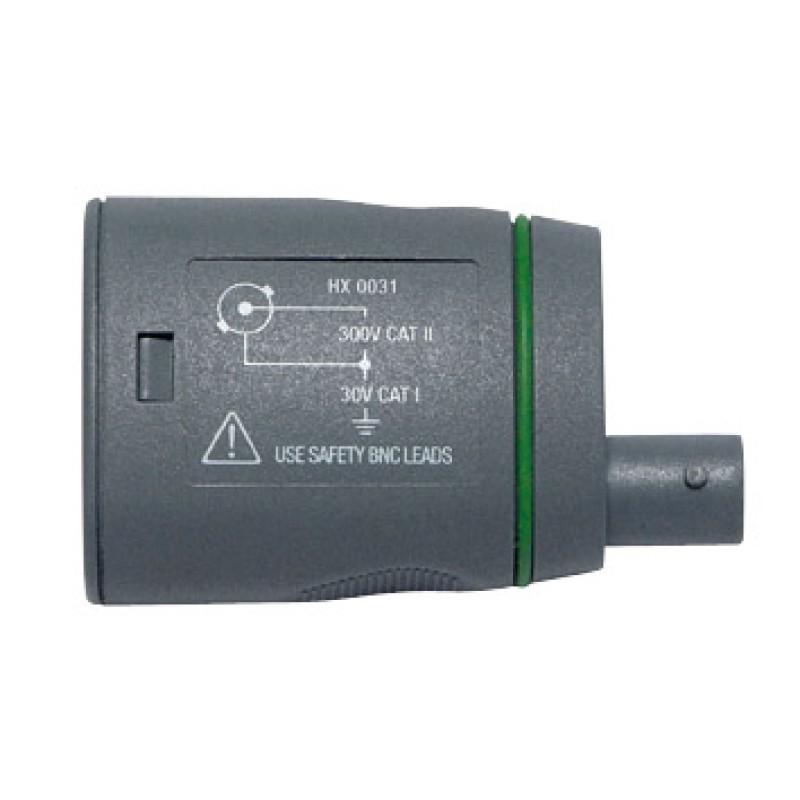 Adapter PROBIX / BNC 250MHz / 600V