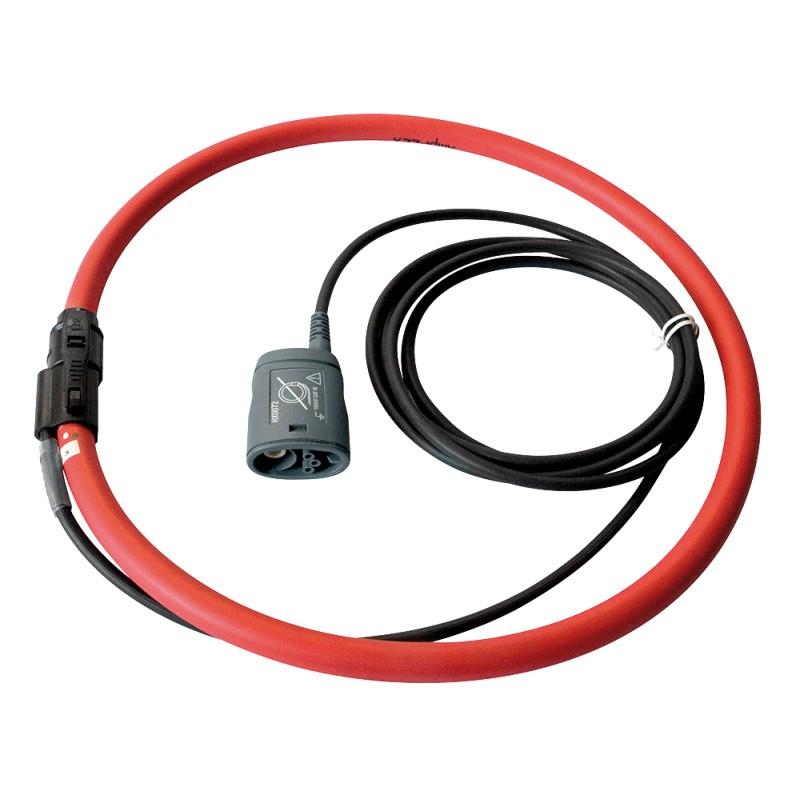 AmpFLEX 5-3000A  /  200kHz