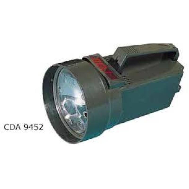 CDA 9452