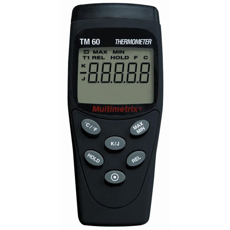 TM 60