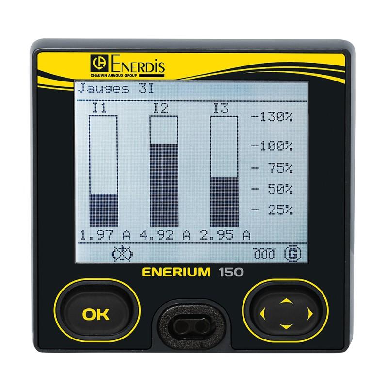 ENERIUM 150 50HZ RS485