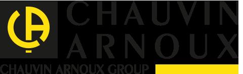 Chauvin Arnoux AG